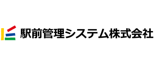 日本管理センター株式会社様