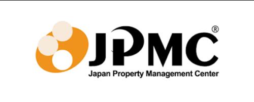 日本管理センター様
