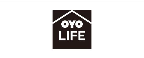 OYO LIFE様