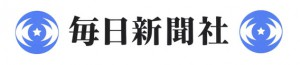 mainichi02_logo